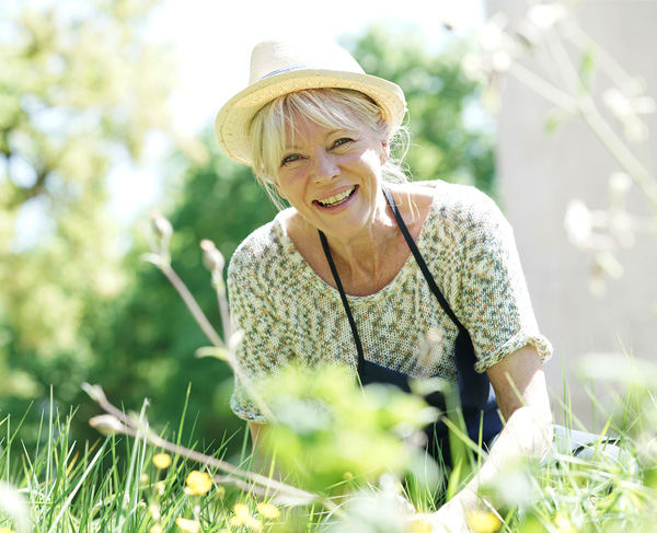 Forbes – Why Is Post-Retirement Planning More Complex Than You Expected?