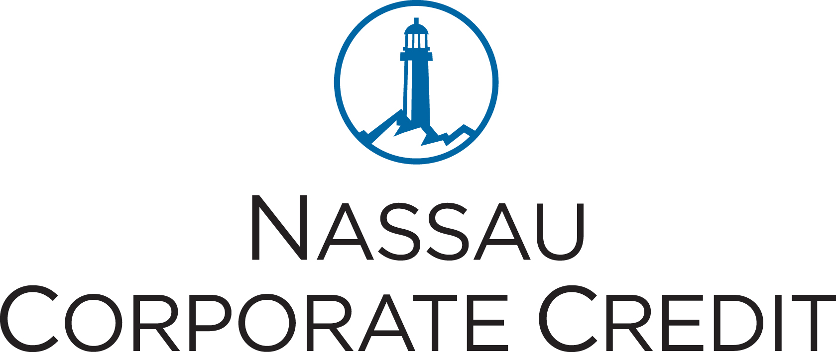 "Nassau Corporate Credit Nominated for ""Best US CLO Manager"" and ""Best New US CLO"" for the 2020 Creditflux Manager Awards"