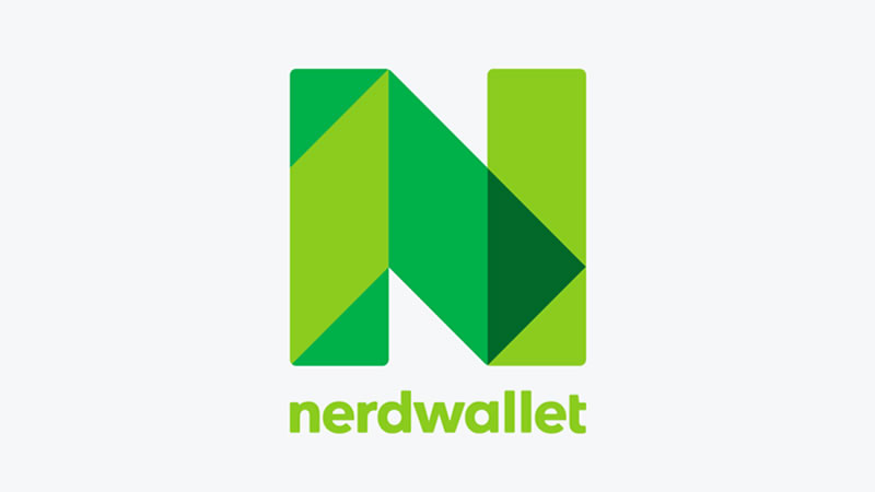 NerdWallet: 'Better Late Than Never' Applies to Retirement Investing, Too